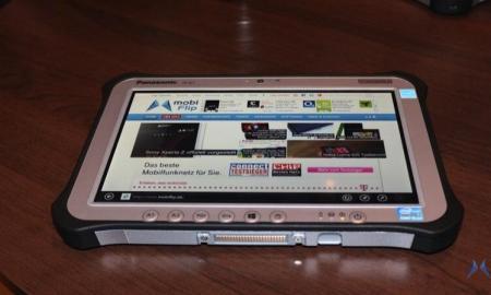 Panasonic TOUGHPAD Header IMG_1161