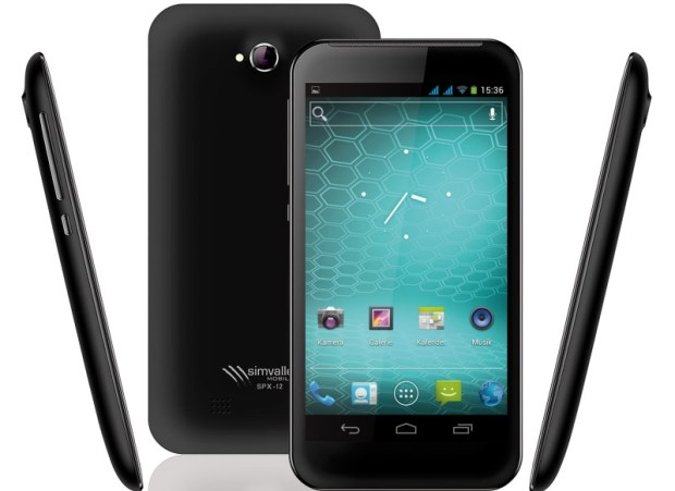 PX-3555_4_simvalley_MOBILE_Dual-SIM-Smartphone_SPX-12_DualCore_5.2.Android_4.0