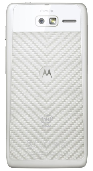 RAZR_i_White_Back_EMARA (1) 1