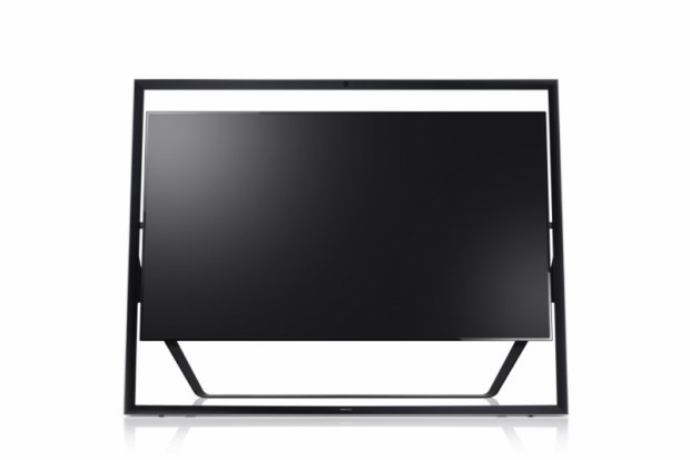 S9000_001_Front_Black 1