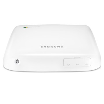 Samsung Series 3 Chromebox (1)
