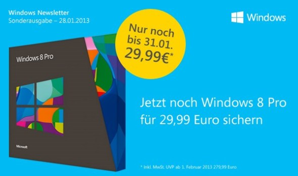 windows 8 pro 1