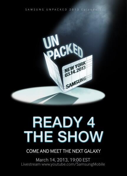 2013 Unpacked_Invitation_Social 1