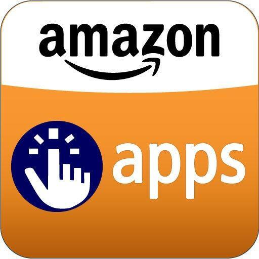 welche apps sind bei amazon kostenlos