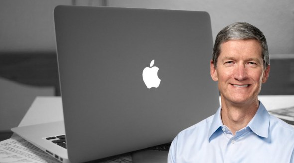 apple-tim-cook-header