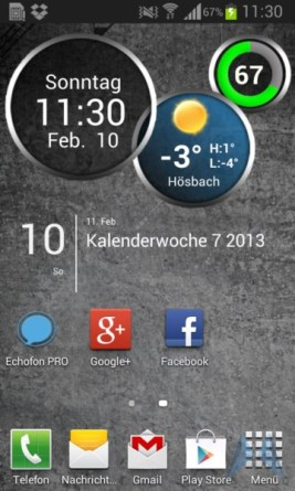 galaxy s3 mini screen (5)