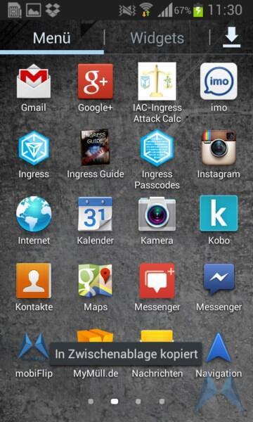 galaxy s3 mini screen (6)