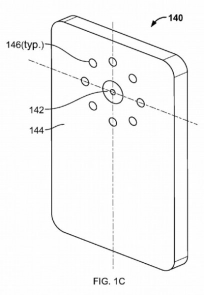 Google-multiple-flashes-patent-1