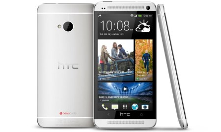 htc_one_white