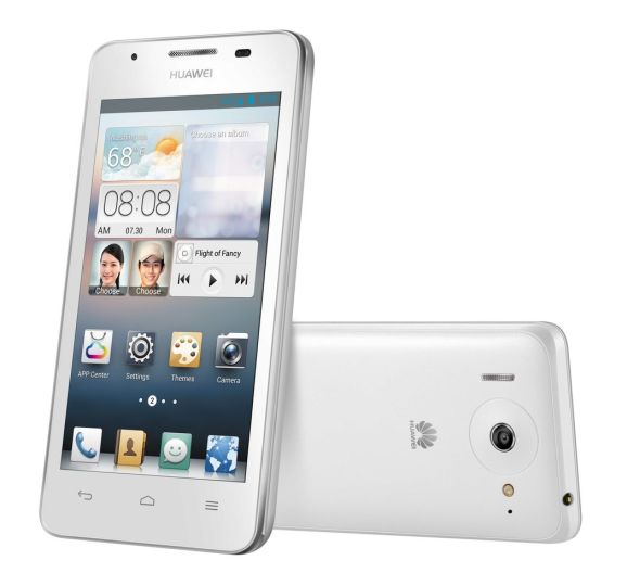 huawei_ascend_g510