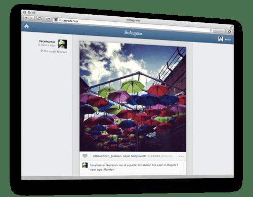 instagram_browser