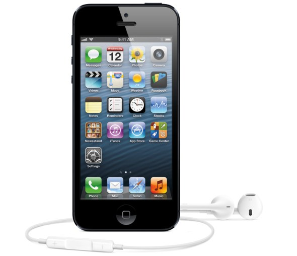 iPhone_5_PF_Black_wPods_PRINT