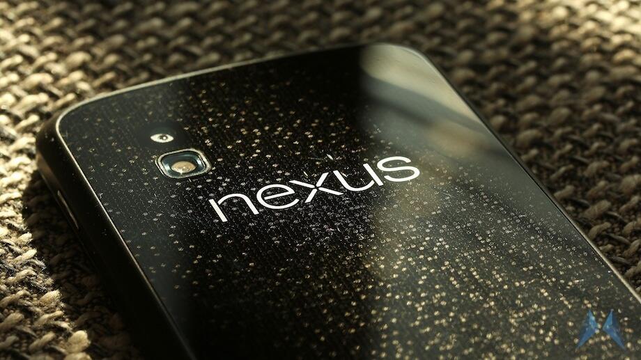 Nexus 4 Header 2