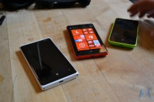 Nokia Lumia 620 Windows Phone (11)