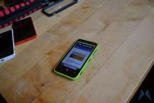 Nokia Lumia 620 Windows Phone (21)