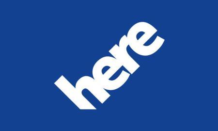 nokia_here_maps_logo