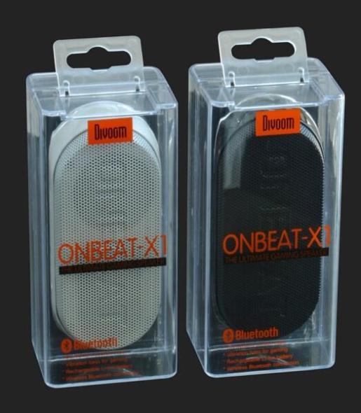 onbeatpacking 1