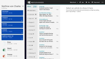 samsung ativ tab windows rt 03