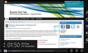 samsung ativ tab windows rt 18
