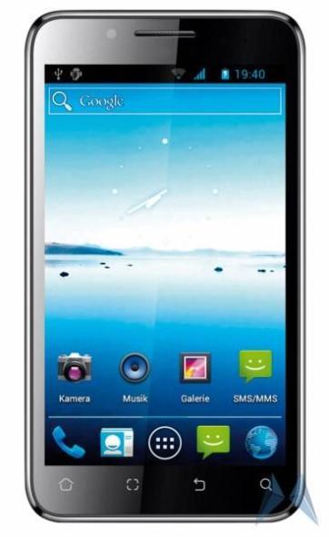 simvalley MOBILE Dual-SIM-Smartphone SPX-8 DualCore 5_2 (1)