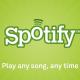 spotify_header