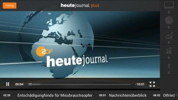 ZDFheute (4)