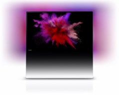 20130314_Philips_DesignLine_frontal_frei 2