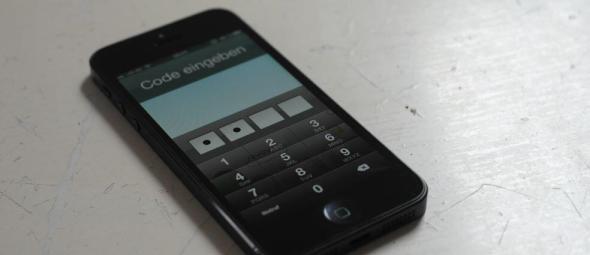 apple_iphone_passcode