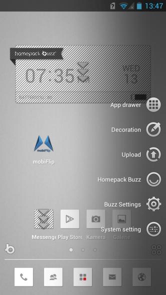 buzz_launcher