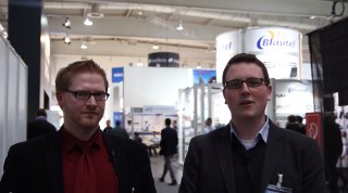 cebit-2013-mix-tag-1