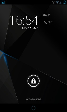 DashLight Extension DashClock 2013-03-18 16.54.57