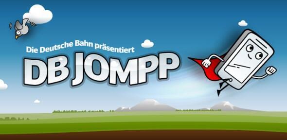 db jompp 1