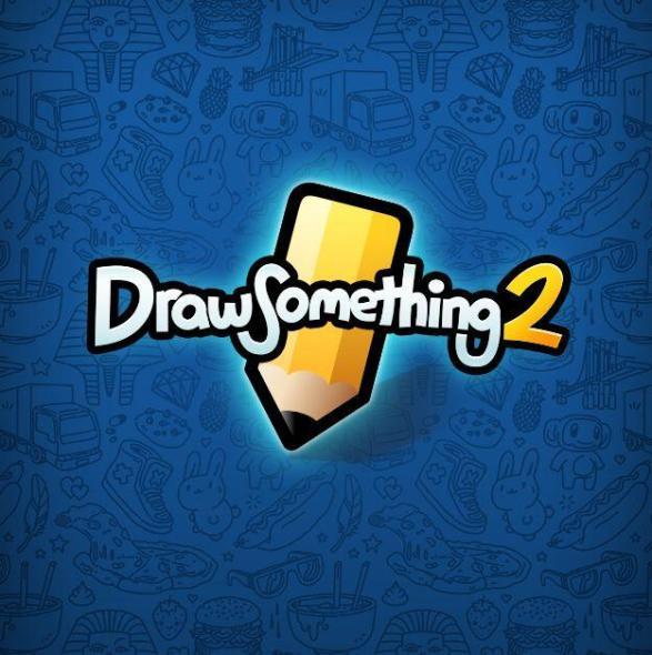 draw_something_2