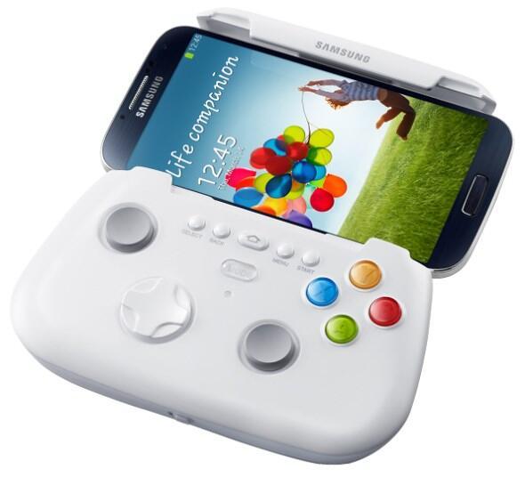 game_pad