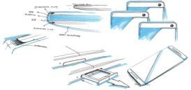htc one design (3)