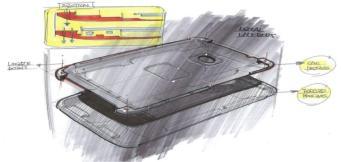 htc one design (6)