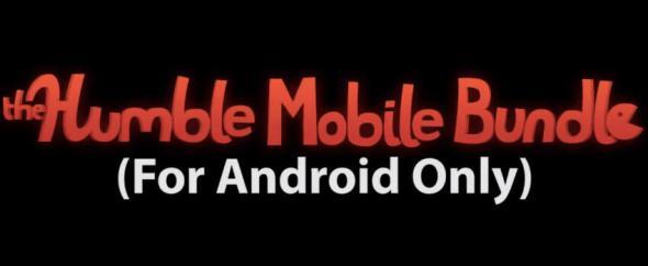 humble_mobile_bundle