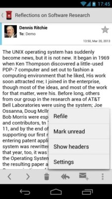 kaitenmail_android (2)