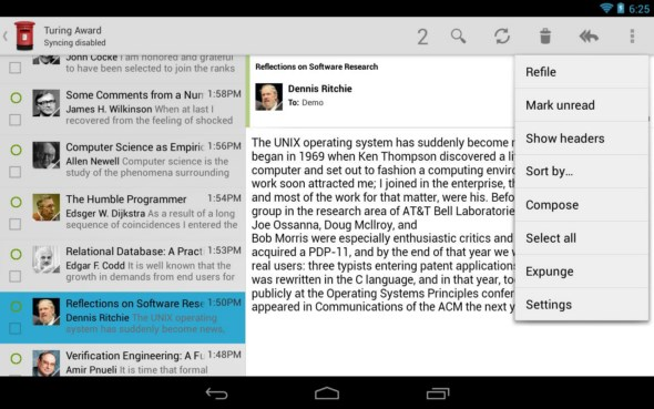 kaitenmail_android (4)