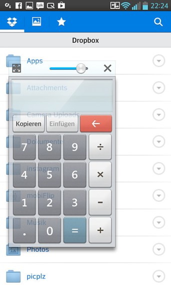 lg optimus g software 04
