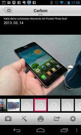 lg pocket photo app 03