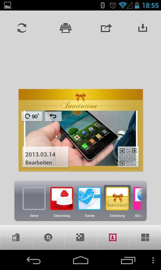 lg pocket photo app 06