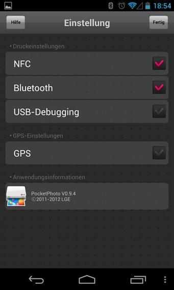 lg pocket photo app 07