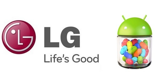 lg_android_jelly_bean