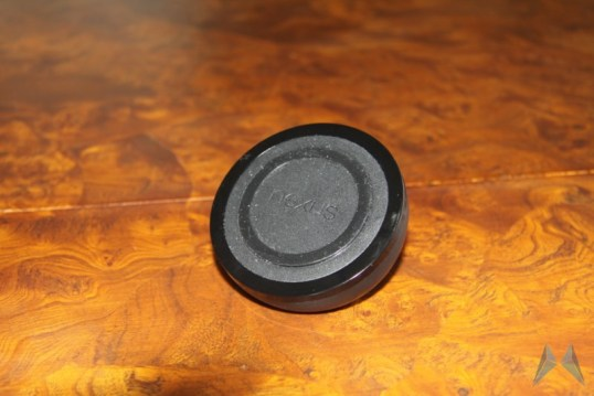 Nexus 4 Wireless Charging Orb (1)