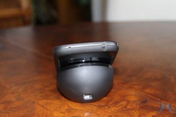 Nexus 4 Wireless Charging Orb (10)