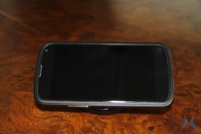 Nexus 4 Wireless Charging Orb (12)
