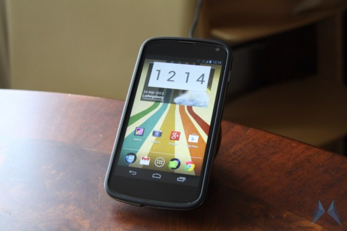 Nexus 4 Wireless Charging Orb (7)