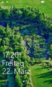 nokia lumia 620 windows phone 01