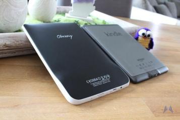 PocketBook 622 eink IMG_2006